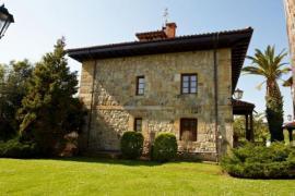 Apartamentos Los Hidalgos casa rural en Santillana Del Mar (Cantabria)