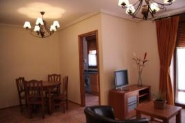 Apartamentos Remoña casa rural en Espinama (Cantabria)
