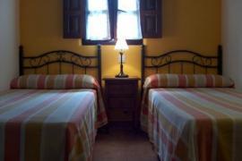 Aptos. Las Rozas de Cabuérniga casa rural en Ruente (Cantabria)