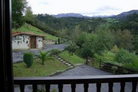 Navidad en Cantabria!!!