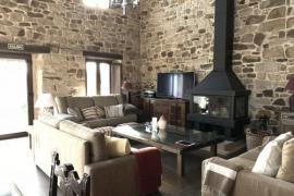 El Manantial casa rural en Lierganes (Cantabria)