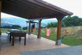 ¡Descansa en Cantabria con los TUYOS!