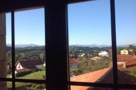 Entre Comillas casa rural en Ruiloba (Cantabria)