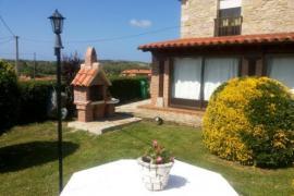 Hospedaje Vega casa rural en Santillana Del Mar (Cantabria)
