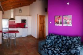 Hotel Rural - Apartamentos Sur de la Bahía casa rural en Pedreña (Cantabria)