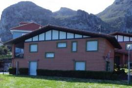 10 casas rurales en castro urdiales cantabria clubrural - Casas alquiler castro urdiales ...