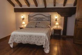 La Bolera casa rural en Valdaliga (Cantabria)