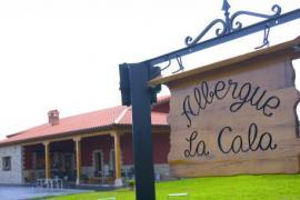 La Cala Hostel | Albergue casa rural en Loredo (Cantabria)