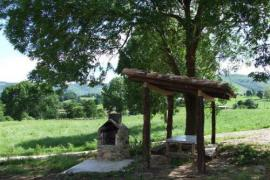 La Casa de La Pradera casa rural en Selaya (Cantabria)