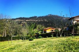 La Galayca casa rural en San Vicente De La Barquera (Cantabria)