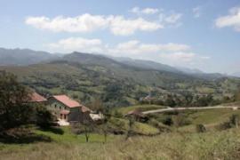 Las Casas de Lola casa rural en Herrerias (Cantabria)