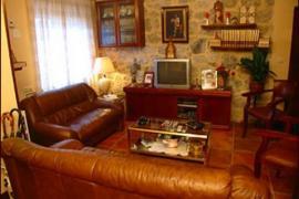 Posada Casa Rural Pinna casa rural en Santillana Del Mar (Cantabria)