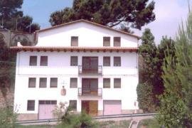 La Casa Bonita casa rural en Viver (Castellón)