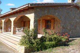 La Miguelota casa rural en Les Useras/ Useres (Castellón)
