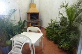 Calaceit casa rural en San Mateo (Castellón)