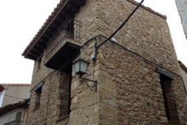 Canjoire Pobla D´Alcolea casa rural en La Pobla D´alcolea (Castellón)