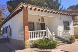 Casa San Rafael casa rural en Navajas (Castellón)