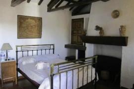 La Casa de Los 3 Cielos casa rural en Campo De Criptana (Ciudad Real)