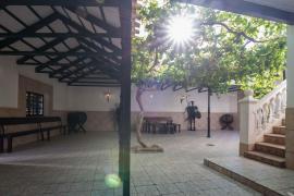 La Del Alba Sería casa rural en Argamasilla De Alba (Ciudad Real)