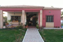 Casa Los Rosales casa rural en Alcaracejos (Córdoba)
