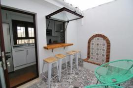 La Baranda de Priego casa rural en Priego De Cordoba (Córdoba)