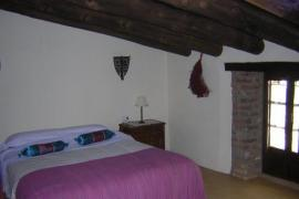 La Siesta Casa Rural casa rural en Fuente Obejuna (Córdoba)