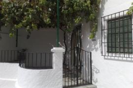 Postigo de La Caseria casa rural en Priego De Cordoba (Córdoba)