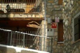 6 personas 2 noches 200 € a 4 km de Cuenca