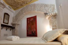 Casa Cueva El Nido casa rural en Casas De Fernando Alonso (Cuenca)