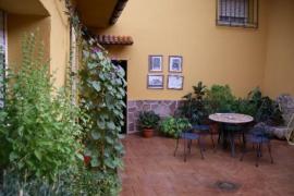 Casa El Camino casa rural en Talayuelas (Cuenca)