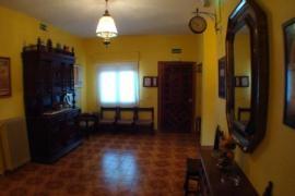 Casa Rural Daroca casa rural en Huete (Cuenca)