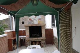 Casa Rural de Yeri casa rural en Alcantud (Cuenca)