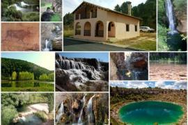 Naturaleza y Tranquilidad en Cuenca