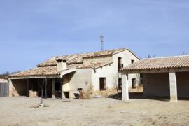Casa Rural La Ribera Casa Flor casa rural en Casasimarro (Cuenca)