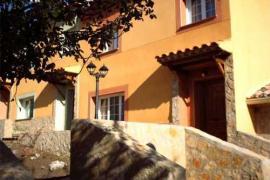 Casa Rural Las Cerrás casa rural en Las Majadas (Cuenca)
