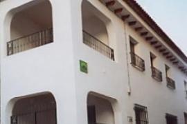 Casa Rural Serrano casa rural en Sotorribas (Cuenca)