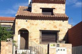 El Portal de la Sierra casa rural en Cañamares (Cuenca)