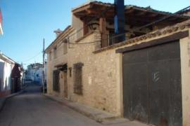 Las Azoreras Apartamentos Rurales casa rural en Arguisuelas (Cuenca)