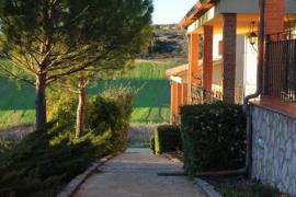 Ven a conocer los colores de Cuenca en Otoño
