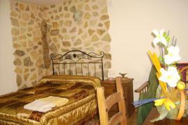 Apartamentos Rurales Palomera casa rural en Molinos De Papel (Cuenca)
