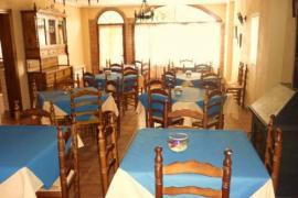 Rincón de Luz casa rural en Barchin Del Hoyo (Cuenca)