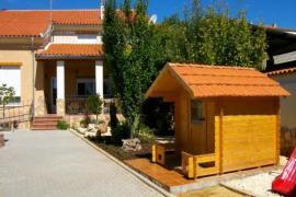 Rural Olalla casa rural en Villar De Olalla (Cuenca)