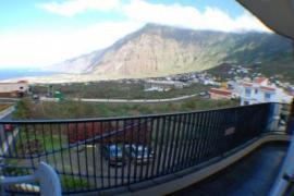 Apartamentos Jucar casa rural en La Frontera (El Hierro)