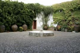 Casa de Borba casa rural en Borba (Evora)
