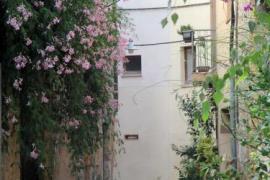 Can Corretjola casa rural en Navata (Girona)