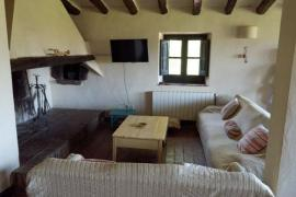 Can Cruilles casa rural en Serinya (Girona)