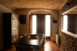Oferta Julio Casa rural para 8 personas