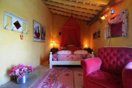 Casa Rural Can Portell casa rural en Sant Andreu Del Terri (Girona)