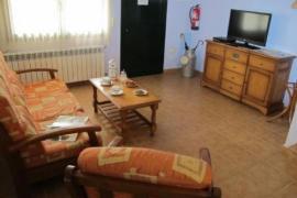 Can Pujol casa rural en Serra De Daro (Girona)