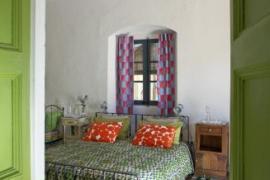 Casa Migdia casa rural en Sant Jordi Desvalls (Girona)